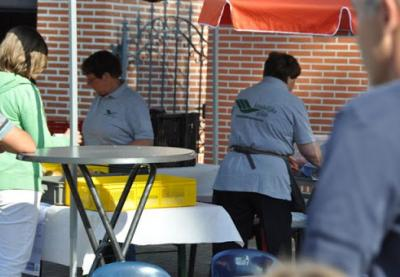 rommelmarkt 2012 001