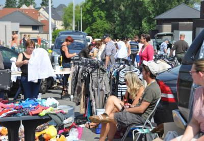 rommelmarkt 2015 051