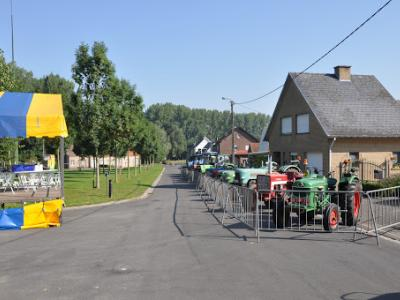 dorpsfeest 041