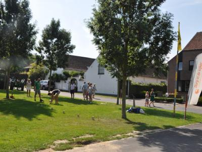 dorpsfeest 055