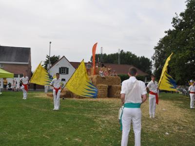 dorpsfeest 076