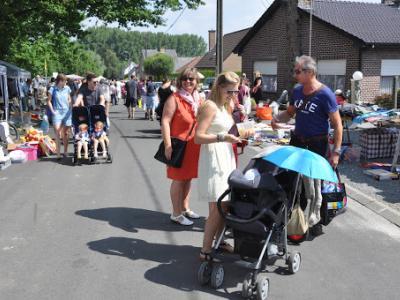 rommelmarkt 2015 059