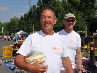 rommelmarkt 2015 064