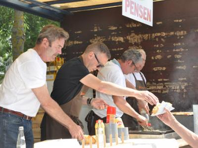 rommelmarkt 2015 072