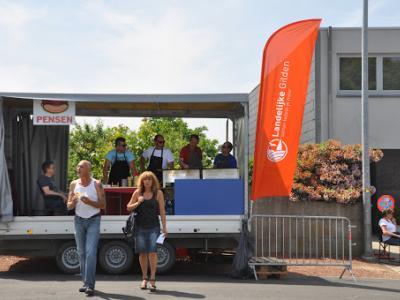 rommelmarkt 2015 081