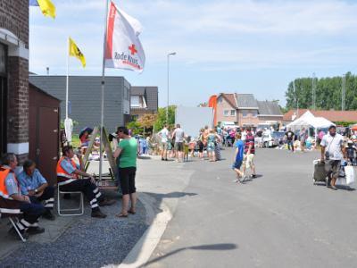 rommelmarkt 2015 085